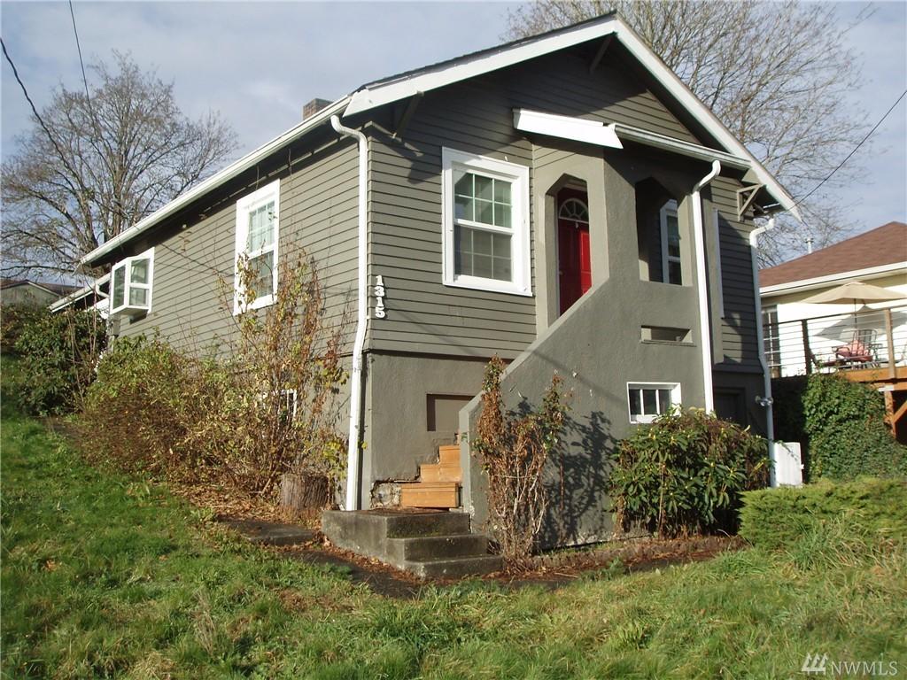Real Estate for Sale, ListingId: 36516725, Bremerton,WA98310
