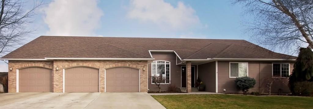 Real Estate for Sale, ListingId: 31680870, Ellensburg,WA98926