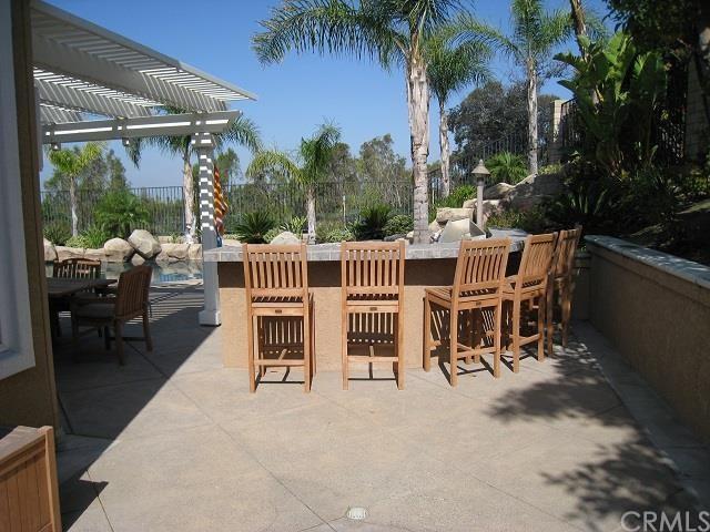 2252 North San Miguel Drive, Orange, CA, 92867: Photo 13