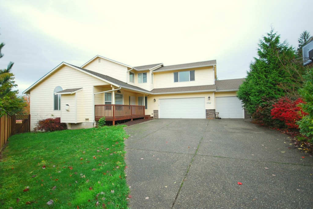 Rental Homes for Rent, ListingId:30535093, location: 7707 278th Place NW Stanwood 98292