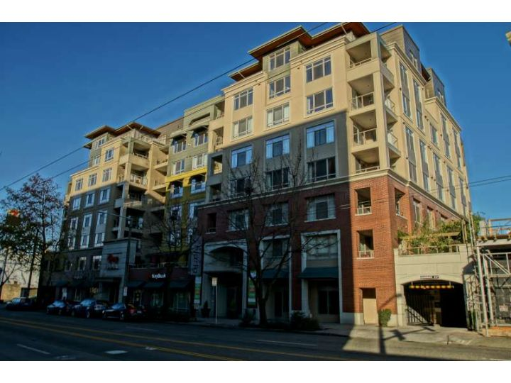 Rental Homes for Rent, ListingId:32567519, location: 1530 NW Market St #401 Seattle 98107