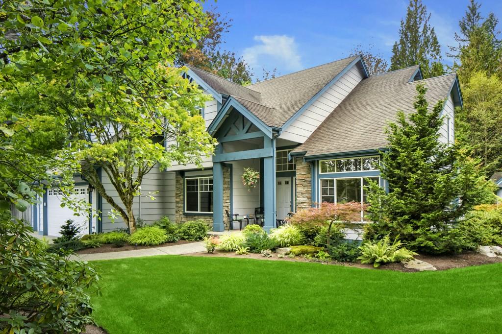 Real Estate for Sale, ListingId: 30226633, Carnation,WA98014