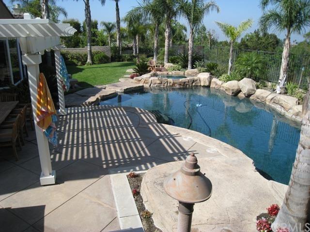 2252 North San Miguel Drive, Orange, CA, 92867: Photo 12