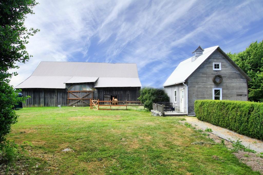Real Estate for Sale, ListingId: 33984496, Mt Vernon,WA98273