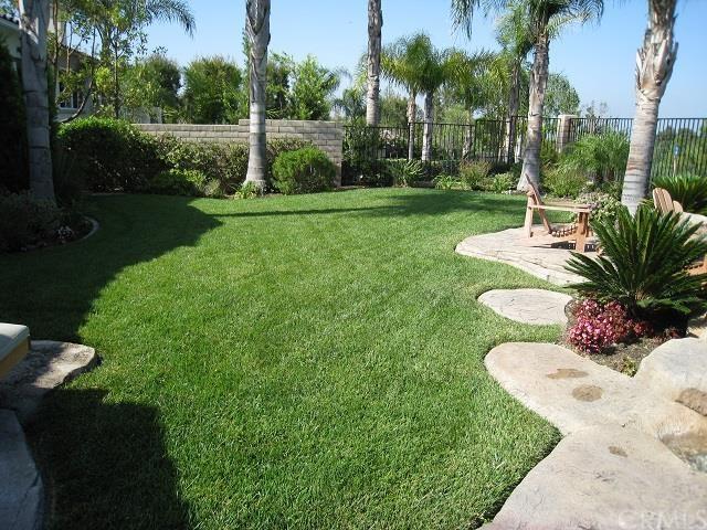 2252 North San Miguel Drive, Orange, CA, 92867: Photo 17