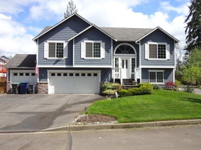 Rental Homes for Rent, ListingId:35608201, location: 4705 152nd Place SE Bothell 98012