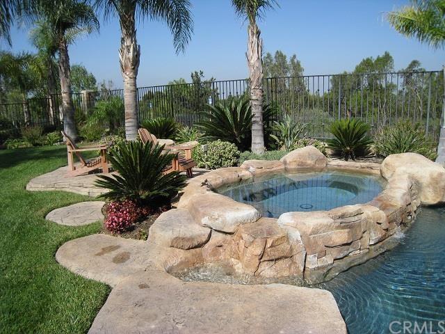 2252 North San Miguel Drive, Orange, CA, 92867: Photo 16