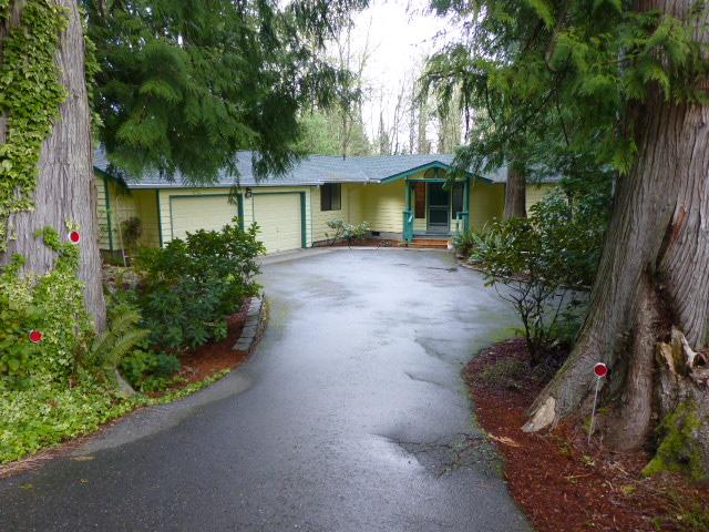 Real Estate for Sale, ListingId: 32650423, Pt Ludlow,WA98365