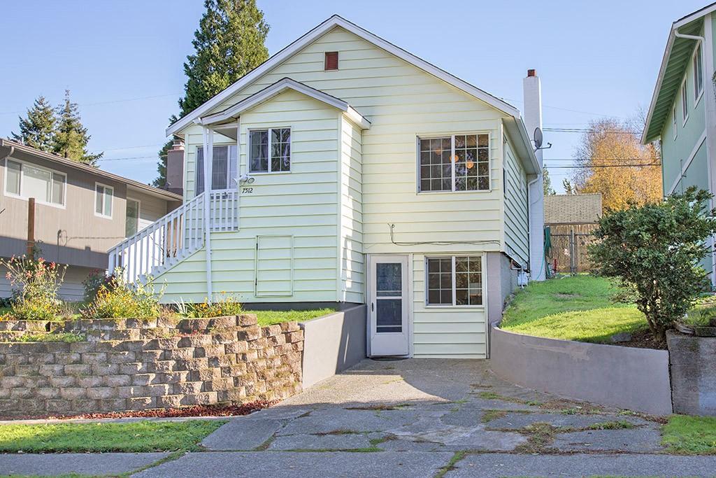 Real Estate for Sale, ListingId: 36126570, Seattle,WA98106