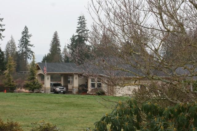 Real Estate for Sale, ListingId: 33619081, Buckley,WA98321