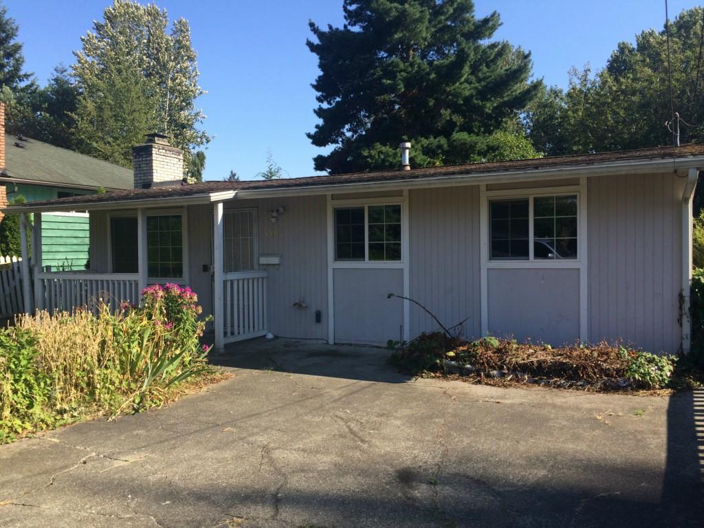 Real Estate for Sale, ListingId: 29535298, Seattle,WA98178