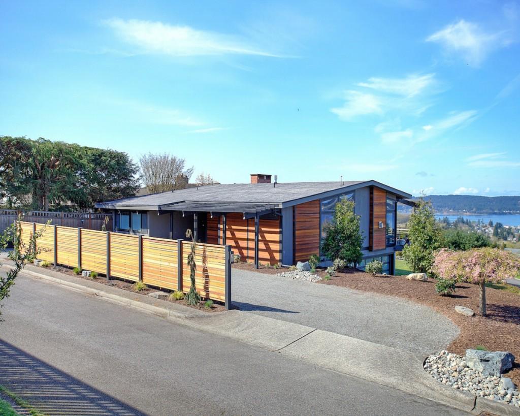 Real Estate for Sale, ListingId: 34404347, Tacoma,WA98465