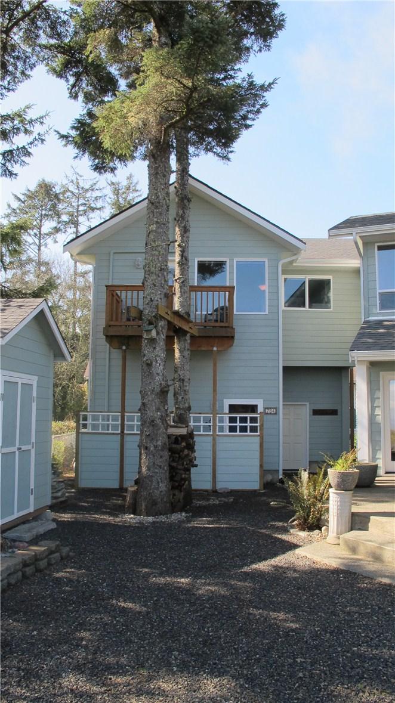 Real Estate for Sale, ListingId: 29539985, Ocean Shores,WA98569