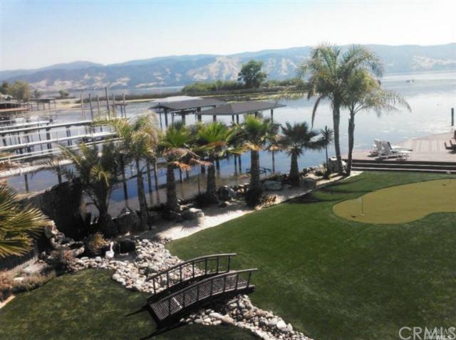 4040 Lakeshore Boulevard, Lakeport, CA, 95453: Photo 21