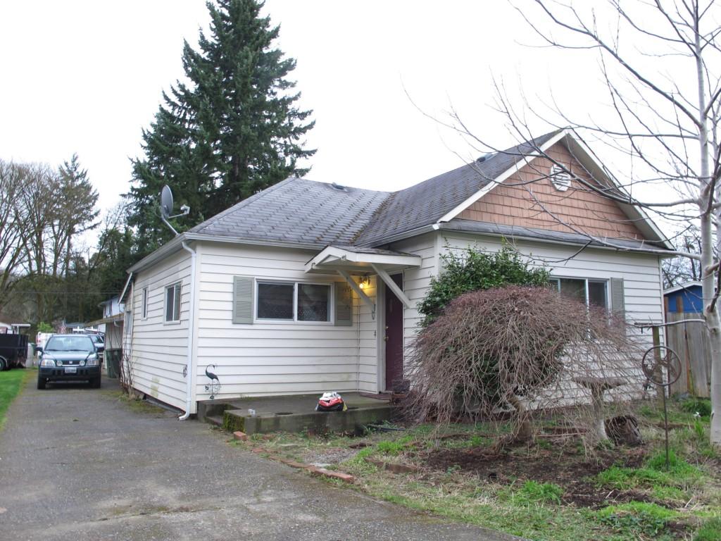 Real Estate for Sale, ListingId: 23445419, Snohomish,WA98290