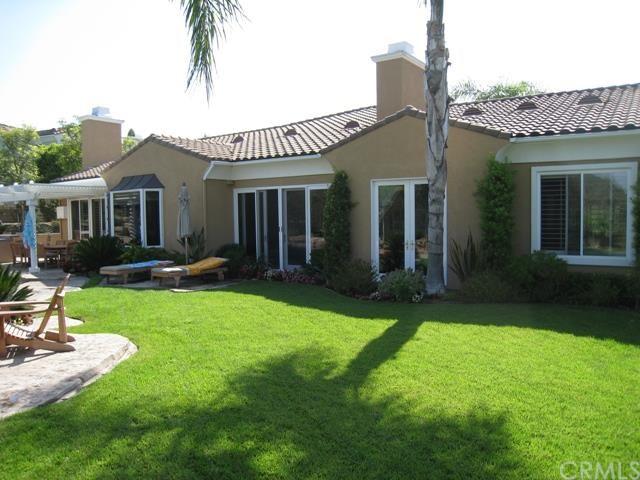 2252 North San Miguel Drive, Orange, CA, 92867: Photo 20