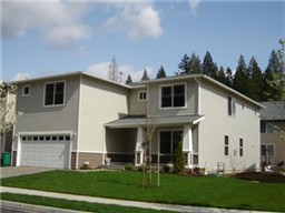 Rental Homes for Rent, ListingId:28642145, location: 33524 38th Ave S Federal Way 98001