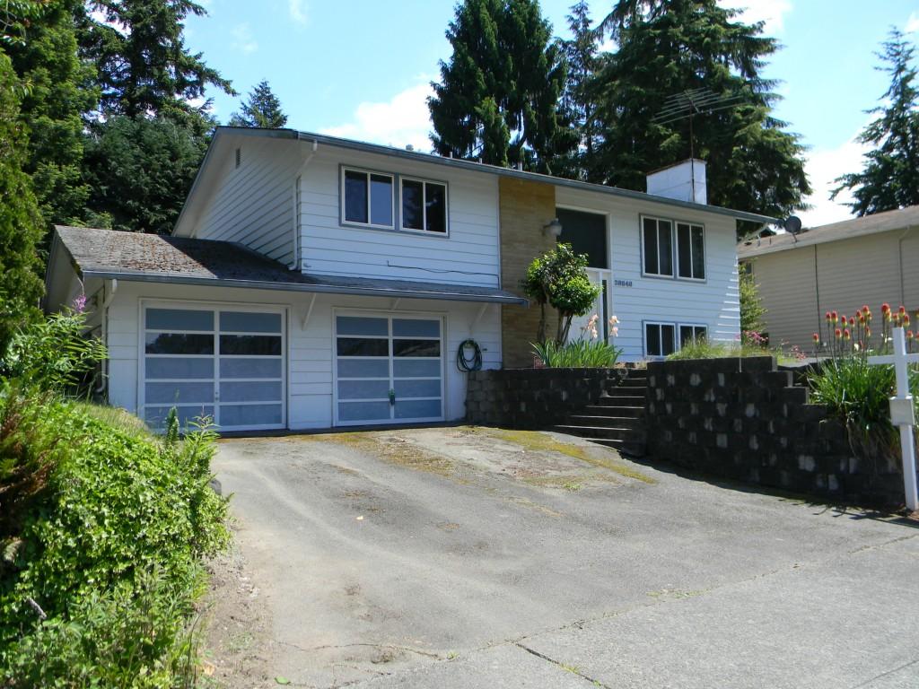 Real Estate for Sale, ListingId: 33522750, Federal Way,WA98003
