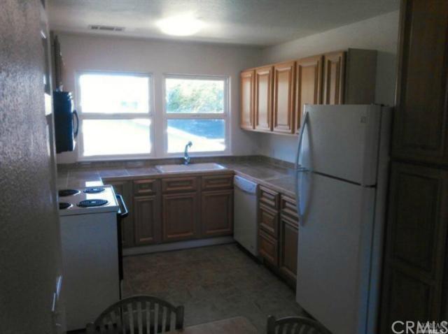 4040 Lakeshore Boulevard, Lakeport, CA, 95453: Photo 23