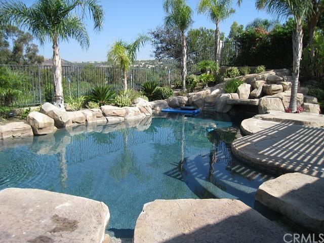 2252 North San Miguel Drive, Orange, CA, 92867: Photo 18