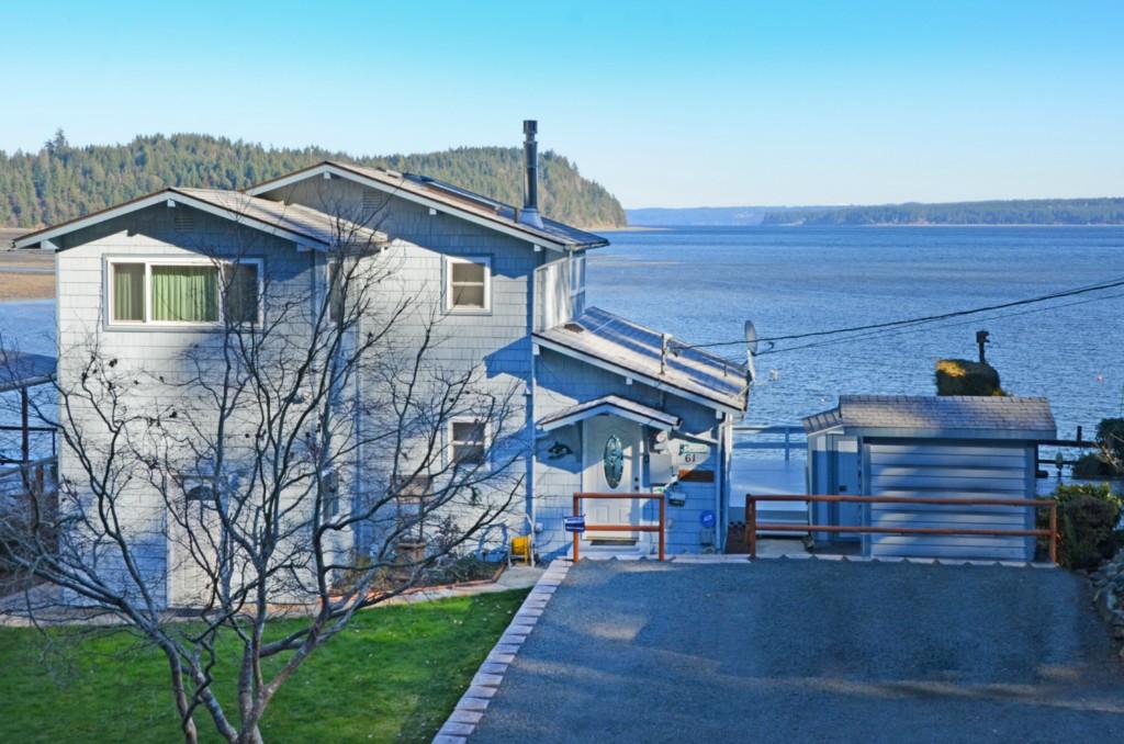 Real Estate for Sale, ListingId: 29525543, Brinnon,WA98320