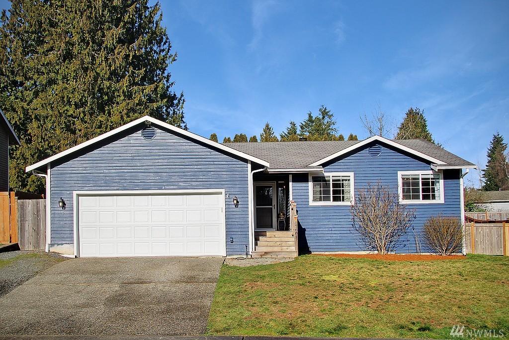 Real Estate for Sale, ListingId: 37278832, Bothell,WA98012