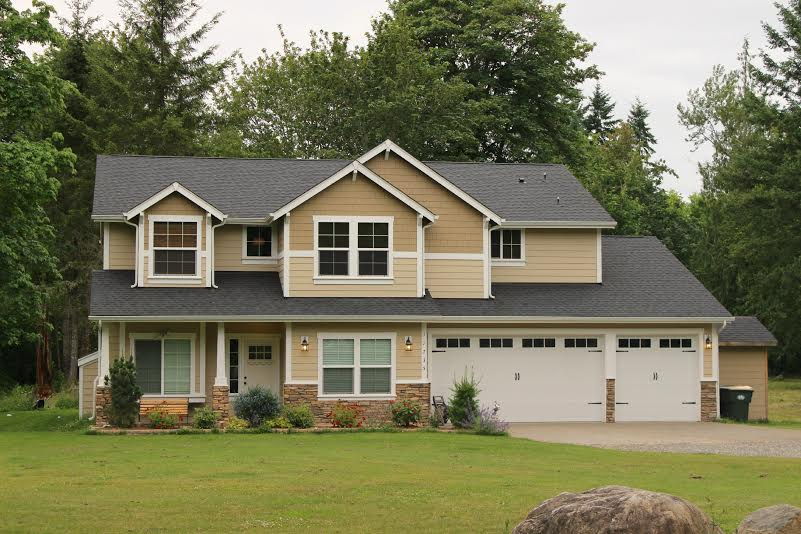 Rental Homes for Rent, ListingId:28642314, location: 11735 Elk Heights Lane SE Yelm 98597