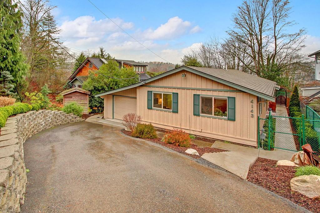 Real Estate for Sale, ListingId: 36852633, Seattle,WA98106