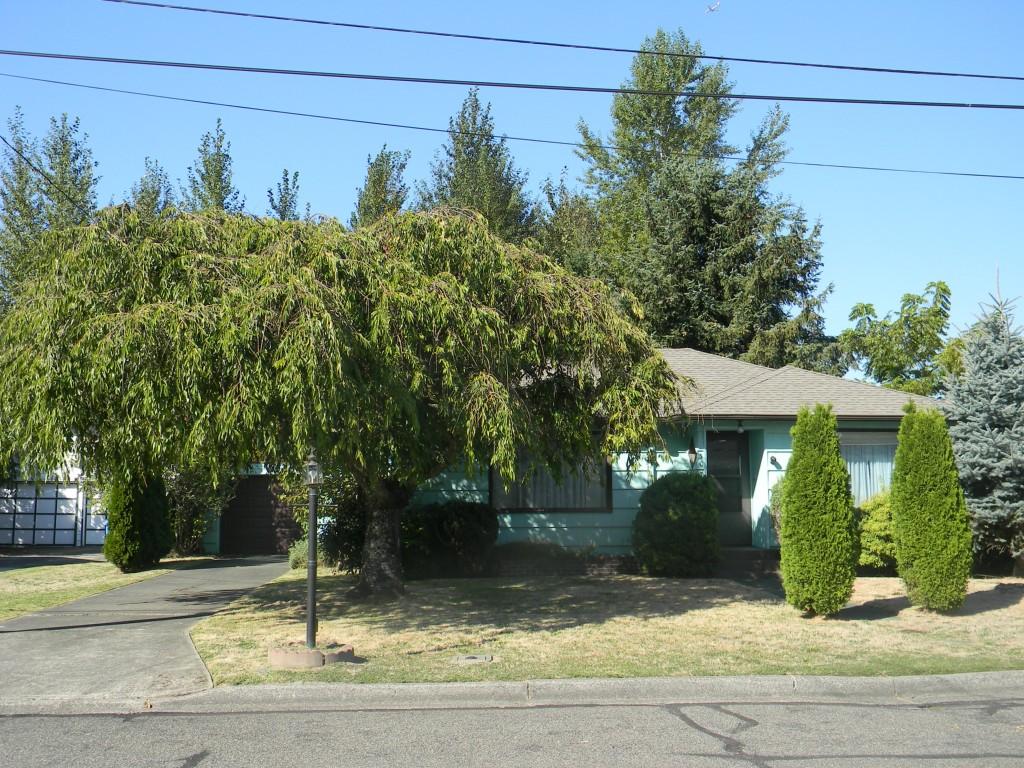 Real Estate for Sale, ListingId: 29845812, Puyallup,WA98371