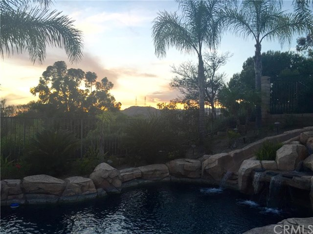 2252 North San Miguel Drive, Orange, CA, 92867: Photo 22