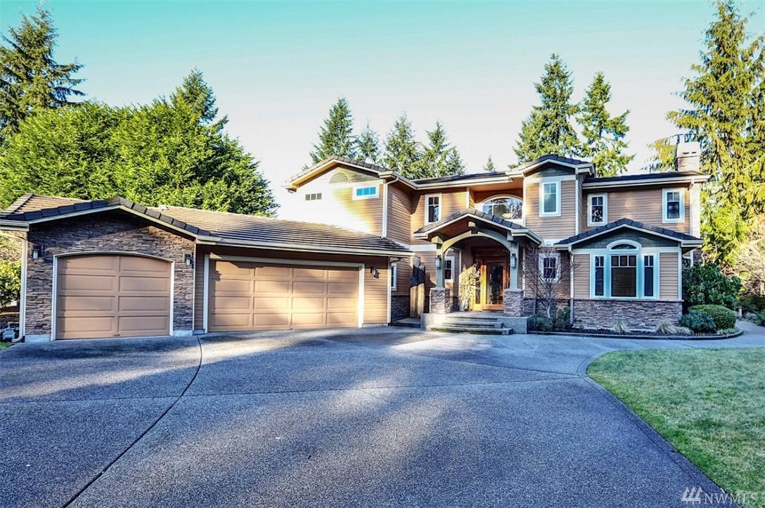 Real Estate for Sale, ListingId: 36886350, Pt Orchard,WA98367