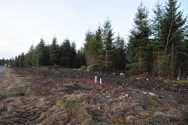 Real Estate for Sale, ListingId: 21931965, Yelm, WA  98597