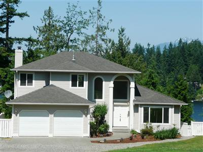 Rental Homes for Rent, ListingId:34203065, location: 17727 W Flowing Lake Rd Snohomish 98290