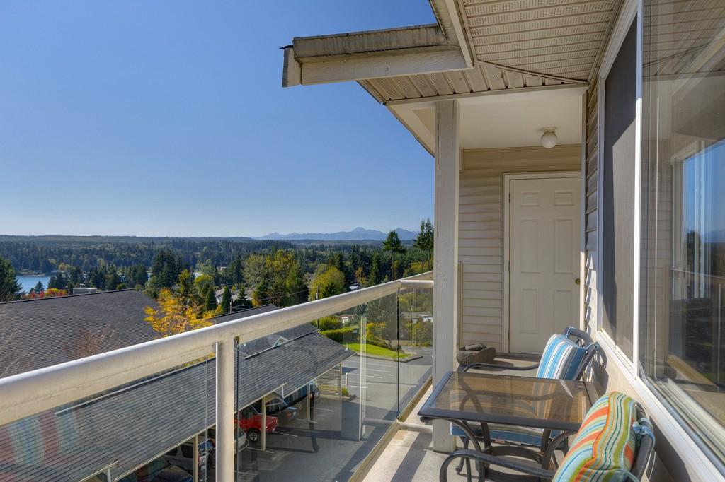 Real Estate for Sale, ListingId: 35677351, Kingston,WA98346