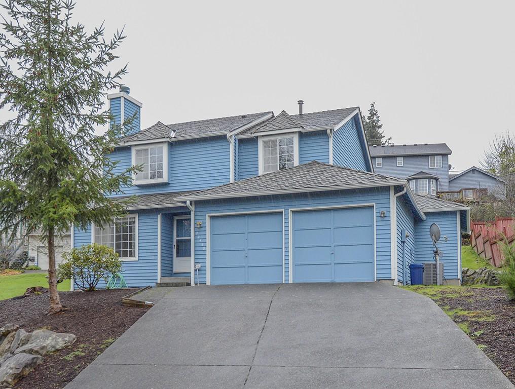 Real Estate for Sale, ListingId: 35337953, Des Moines,WA98198