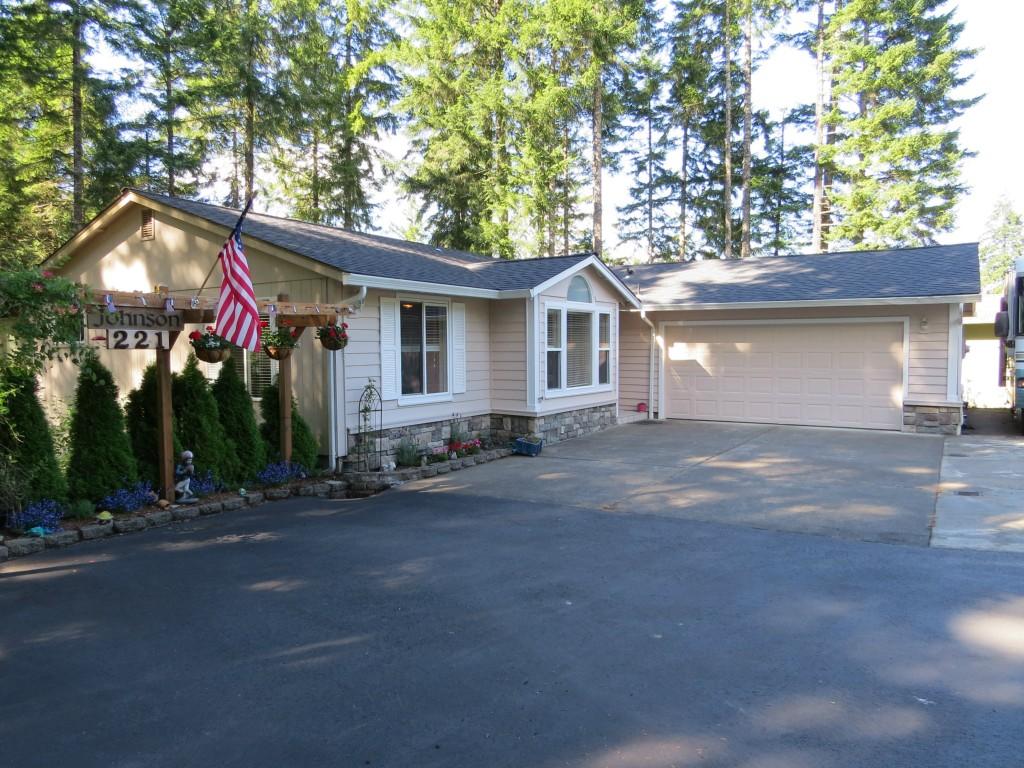 Real Estate for Sale, ListingId: 28922142, Union,WA98592