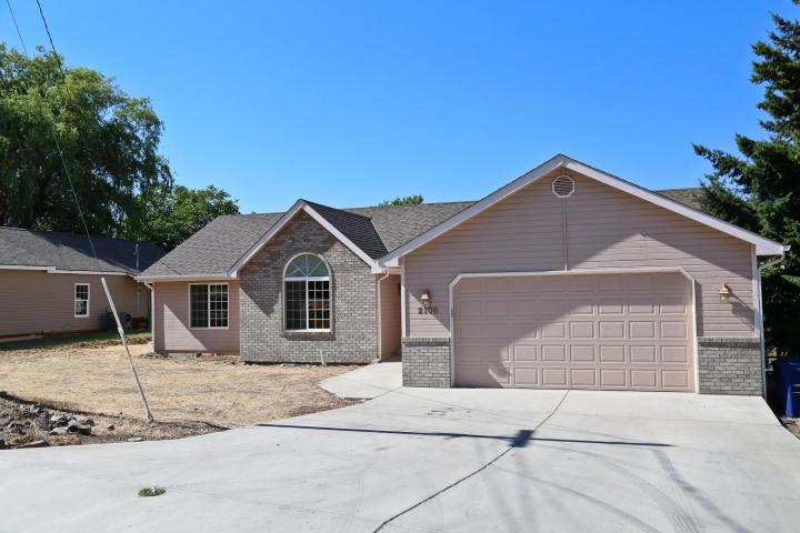 Real Estate for Sale, ListingId: 34203030, Wenatchee,WA98801