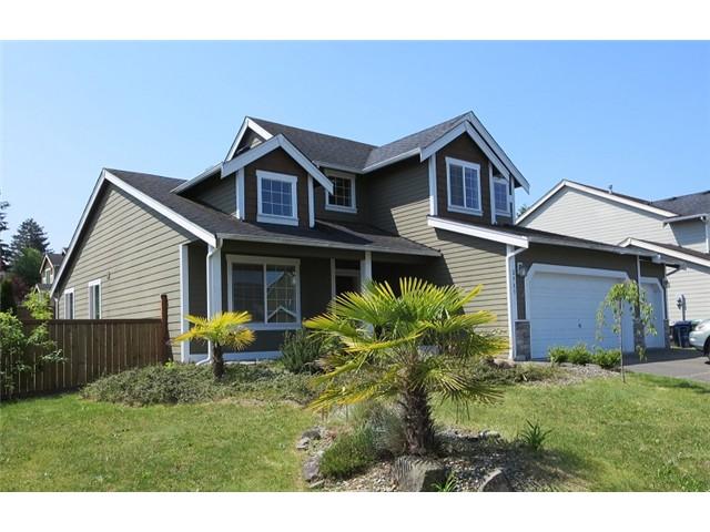 Rental Homes for Rent, ListingId:34203213, location: 2905 SW 311th St Federal Way 98023