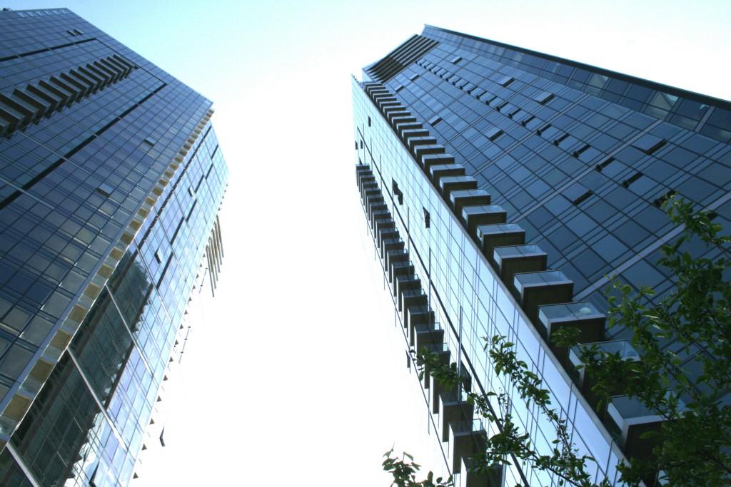Rental Homes for Rent, ListingId:33266393, location: 10700 NE 4th St #2216 Bellevue 98004