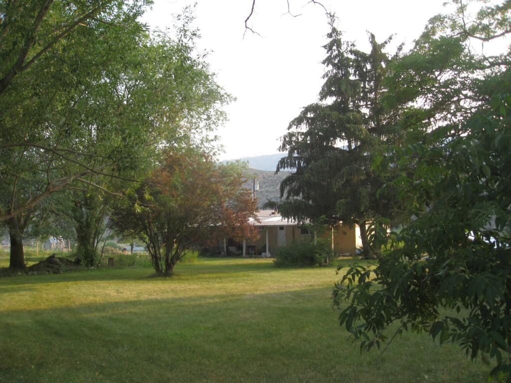 Real Estate for Sale, ListingId: 34865684, Carlton,WA98814