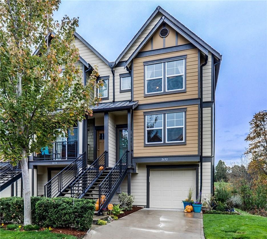 Real Estate for Sale, ListingId: 36029548, Seattle,WA98106