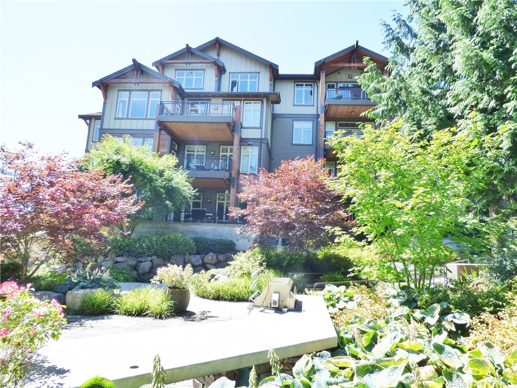 Rental Homes for Rent, ListingId:35608265, location: 11801 Harbour Point Boulevard #310 Mukilteo 98275