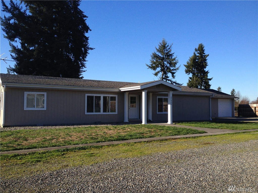 Rental Homes for Rent, ListingId:36367315, location: 35420 89th Av Ct S Roy 98580
