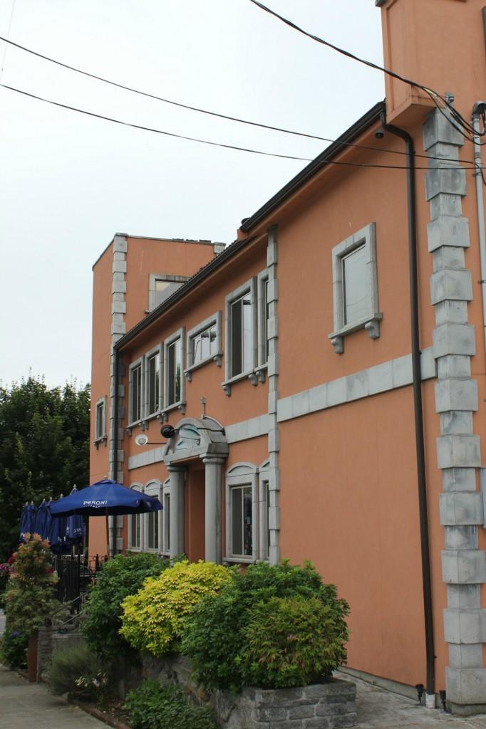 Real Estate for Sale, ListingId: 28917461, Seattle,WA98103