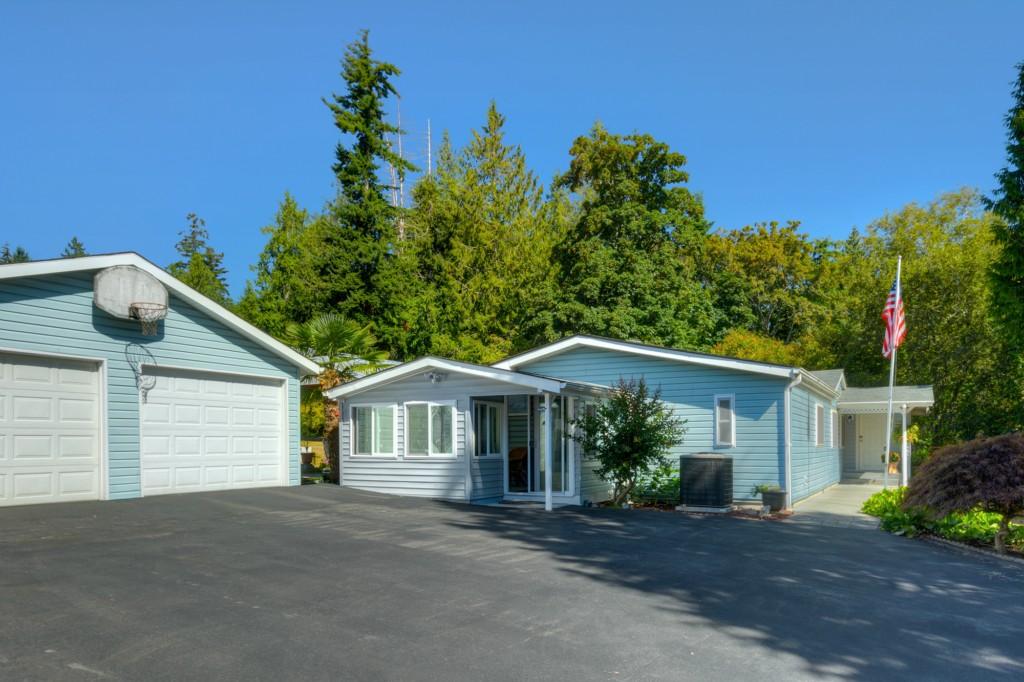 Real Estate for Sale, ListingId: 34711688, Kingston,WA98346