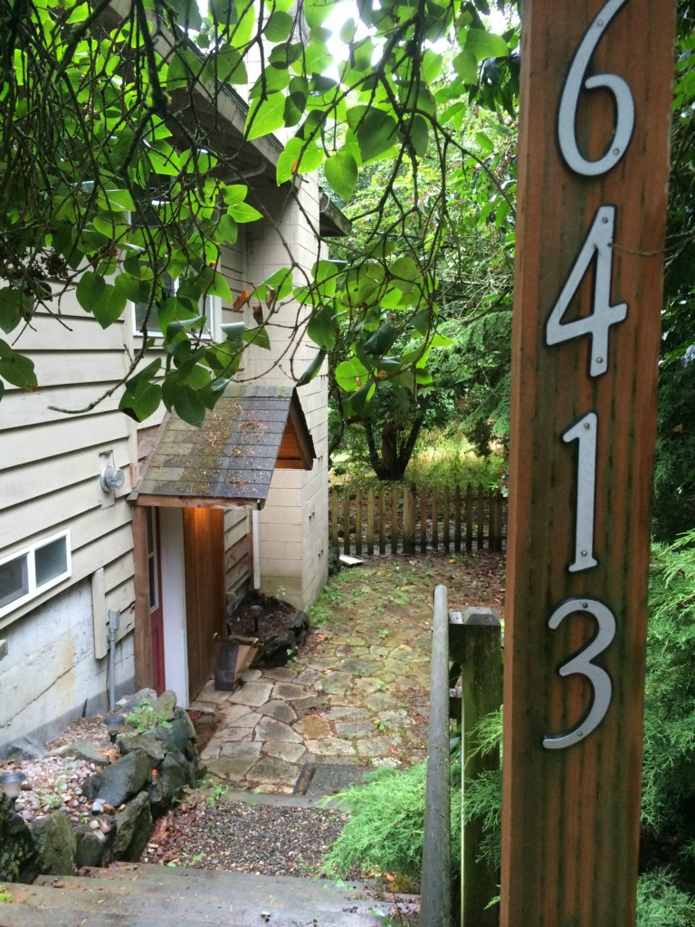 Rental Homes for Rent, ListingId:29206605, location: 6413 116th Ave NE #A Kirkland 98033