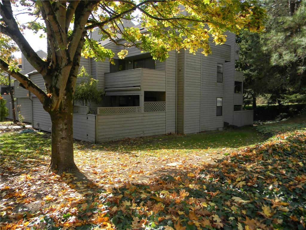 Rental Homes for Rent, ListingId:35932785, location: 11917 93rd Lane NE #103 Kirkland 98034