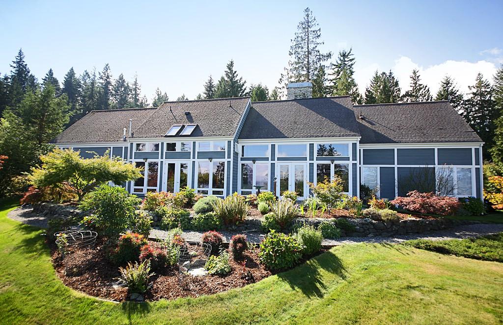 Real Estate for Sale, ListingId: 25493685, Langley,WA98260