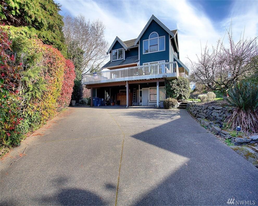 Real Estate for Sale, ListingId: 36229887, University Place,WA98466