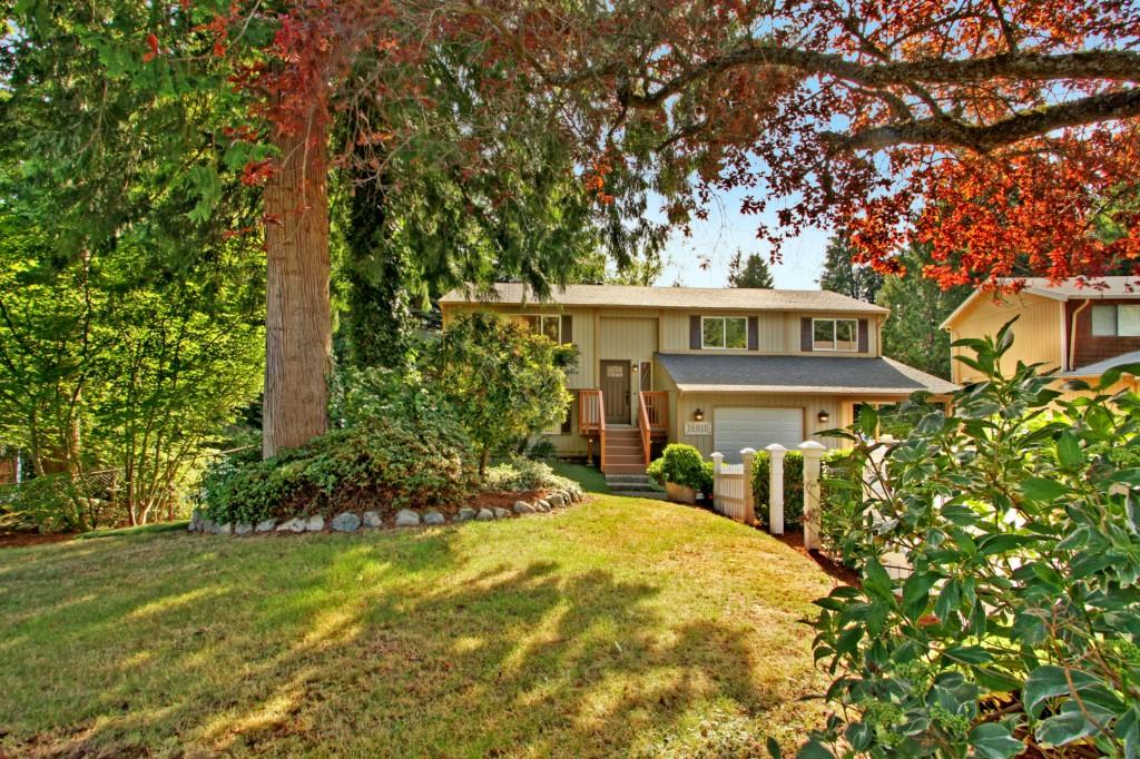 Real Estate for Sale, ListingId: 34540924, Bothell,WA98012